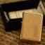"""ไฟแช็ค Zippo แท้ """" Zippo 352B, Venetian Design High Polish Brass """" แท้นำเข้า 100% thumbnail 4"""