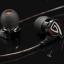 ขาย หูฟัง OSTRY KC06A หูฟัง Giant Killer รุ่นพัฒนาต่อจากรุ่นเดิม ให้มีเบส และ รายละเอียดดีขึ้น thumbnail 5