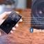 ขาย FiiO X3iii เครื่องเล่นพกพาไฮเอนด์รองรับ Lossless DSD และ Bluetooth 4.1 thumbnail 14