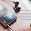 ขาย FiiO X3iii เครื่องเล่นพกพาไฮเอนด์รองรับ Lossless DSD และ Bluetooth 4.1 thumbnail 12