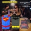 เคส 3D Batman ปะทะ Superman ซัมซุง เจ 2 thumbnail 5