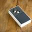 ขาย Auglamour F100 หูฟังบอดี้เหล็ก พร้อมไมค์ รองรับ Smart phone thumbnail 16