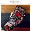เคส Vivo V9 tpu ลูกไม้ปักดอกกุหลาบพร้อมสายคล้อง 2 สั้น/ยาว(ใช้ภาพรุ่นอื่นแทน) thumbnail 4