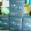 ขายหูฟัง Havi B3 Pro 1 หูฟังแบบ 2Driver บอดี้Gorilla Glass สายฉนวน OFC 30แกน รับประกัน1ปี thumbnail 1