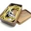 ขาย X-Tips Golden Guardian สายหูฟังขั้ว 2pin 0.78 สำหรับ TFZ ทุกรุ่น thumbnail 16