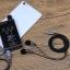 ขาย Walnut V2s เครื่องเล่นเพลงพกพาระดับ Budgetมี Dacในตัว รองรับ MP3 Lossless Flac APE thumbnail 8