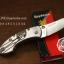 มีดพับ Spyderco รุ่น Maniago สวย แกร่ง ใช้งานสารพัดประโยชน์ (OEM) A++ thumbnail 3