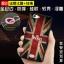 Case Oppo Joy 5 / Neo 5s พลาสติก TPU สกรีนลายกราฟฟิค สวยงาม สุดเท่ ราคาถูก (ไม่รวมสายคล้อง) thumbnail 12
