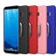 เคส Samsung S8 พลาสติกสีเรียบสวยมาก พร้อมขาตั้งในตัว ราคาถูก thumbnail 2