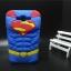 เคส 3D Batman ปะทะ Superman ซัมซุง เจ 2 thumbnail 3