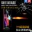 สำหรับ ASUS ZENFONE 5 ฟิล์มกระจกนิรภัยป้องกันหน้าจอ 9H Tempered Glass 2.5D (ขอบโค้งมน) HD Anti-fingerprint thumbnail 2
