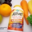 Nature's Way, Alive! Whole Food Energizer, Multi-Vitamin, Max Potency, No Iron Added, 180 Tablets thumbnail 2