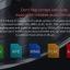ขาย FiiO X3iii เครื่องเล่นพกพาไฮเอนด์รองรับ Lossless DSD และ Bluetooth 4.1 thumbnail 13