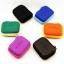 ขาย เคสเก็บหูฟังแฟชั่น Hiegi Carry Case ทำจากวัสดุคุณภาพดี ป้องกันหูฟังเป็นรอยขีดข่วน thumbnail 7