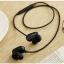 ขาย Macaw T60 หูฟัง Sport HiFi มี Bluetooth กันน้ำกันเหงื่อระดับ ipx5 เหมาะสำหรับใส่ออกกำลังกาย thumbnail 6