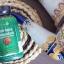 # ผิวไม่เหี่ยวแห้ง # Irwin Naturals, Anti-Aging Antioxidants, 60 Liquid Soft-Gels thumbnail 1