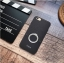 เคส ไอโฟน5/5se/5s tpuติดแหวน iFace thumbnail 3