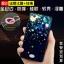 Case Oppo Joy 5 / Neo 5s พลาสติก TPU สกรีนลายกราฟฟิค สวยงาม สุดเท่ ราคาถูก (ไม่รวมสายคล้อง) thumbnail 15