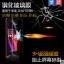 สำหรับ ASUS ZENFONE6 ฟิล์มกระจกนิรภัยป้องกันหน้าจอ 9H Tempered Glass 2.5D (ขอบโค้งมน) HD Anti-fingerprint thumbnail 2