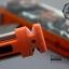 ที่ลับมีด GERBER Pocket Sharpener ลับมีดพับได้ทั้งใบเรียบและใบหยัก (Serrated ) พกพาง่ายน้ำหนักเบา thumbnail 3