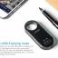 ขาย XDUOO XQ-23 DAC & Amplifier พกพา รองรับ Bluetooth APTX thumbnail 9