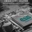ขาย Shanling M0 เครื่องเล่นพกพาจิ๋วระดับ Hi-Res สามารถเล่นเพลงจากมือถือได้ thumbnail 23