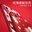 เคส Oppo Joy 5 / Neo 5s ซิลิโคนแบบนิ่ม สกรีนลายดอกไม้ สวยงามมากพร้อมสายคล้องมือ ราคาถูก (ไม่รวมแหวน) thumbnail 2