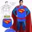 เคส 3D Batman ปะทะ Superman ไอโฟน 6/6s 4.7 นิ้ว thumbnail 3