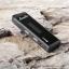 ขาย BENJIE N9000 เครื่องเล่นพกพาจิ๋วแต่แจ๋ว รองรับไฟล์ Lossless มากมาย บันทึกเสียงได้ มีหูฟังเอียบัดแถม thumbnail 9