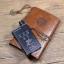 ขาย Walnut V2s เครื่องเล่นเพลงพกพาระดับ Budgetมี Dacในตัว รองรับ MP3 Lossless Flac APE thumbnail 10