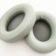 ขาย ฟองน้ำหูฟัง X-Tips รุ่น XT72 สำหรับหูฟัง Monster studio2.0 studio wirelss มี 5 สี thumbnail 4