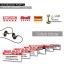 ขาย SoundMAGIC PL30+C หูฟัง Sport อินเอียร์ พร้อมไมค์+Volume Control รองรับ iOS Androids thumbnail 10