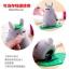 ที่วางโทรศัพท์,ที่วางมือถือ ฐานซิลิโคนกันลื่น ตุ๊กตา Totoro น่ารักมากๆ ราคาถูก thumbnail 5