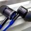 ขาย 1More EM003 หูฟังพร้อมคริสตัล MOMO มีไมค์ รองรับทั้ง IOS & Android thumbnail 10