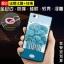 Case Oppo Joy 5 / Neo 5s พลาสติก TPU สกรีนลายกราฟฟิค สวยงาม สุดเท่ ราคาถูก (ไม่รวมสายคล้อง) thumbnail 19