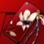 เคส Nubia Z9 Max พลาสติกลายดอกไม้แสนสวยพร้อมสายคล้องมือ น่ารักมากๆ ราคาถูก thumbnail 6