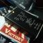 ขาย Walnut V2s เครื่องเล่นเพลงพกพาระดับ Budgetมี Dacในตัว รองรับ MP3 Lossless Flac APE thumbnail 5