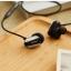 ขาย Macaw T60 หูฟัง Sport HiFi มี Bluetooth กันน้ำกันเหงื่อระดับ ipx5 เหมาะสำหรับใส่ออกกำลังกาย thumbnail 7