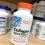 # สุดคุ้ม # Doctor's Best, Best Collagen Types 1 & 3, 1000 mg, 180 Tablets thumbnail 1