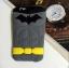 เคส 3D Batman ปะทะ Superman ไอโฟน 6/6s 4.7 นิ้ว thumbnail 7
