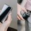 ขาย SHANLING M3S Dap ระดับ Hi-Res รองรับ Lossless , Native DSD และ Bluetooth 4.1 thumbnail 16