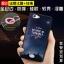 Case Oppo Joy 5 / Neo 5s พลาสติก TPU สกรีนลายกราฟฟิค สวยงาม สุดเท่ ราคาถูก (ไม่รวมสายคล้อง) thumbnail 13