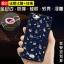 Case Oppo Joy 5 / Neo 5s พลาสติก TPU สกรีนลายกราฟฟิค สวยงาม สุดเท่ ราคาถูก (ไม่รวมสายคล้อง) thumbnail 2