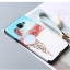 เคส Samsung A9 Pro (2016) พลาสติกสกรีนลายกราฟฟิกน่ารักๆ ไม่ซ้ำใคร สวยงามมาก ราคาถูก (ไม่รวมสายคล้อง) thumbnail 10