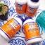 Now Foods, NAC, Critical Antioxidant, 600 mg, 100 Vcaps thumbnail 2