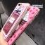 Case iPhone 7 Plus (5.5 นิ้ว) พลาสติกกากเพชรลายน่ารักมากๆ ราคาถูก thumbnail 5