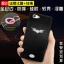 Case Oppo Joy 5 / Neo 5s พลาสติก TPU สกรีนลายกราฟฟิค สวยงาม สุดเท่ ราคาถูก (ไม่รวมสายคล้อง) thumbnail 9