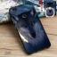 เคส Nubia Z11 พลาสติก TPU สกรีนลายกราฟฟิค สวยงาม สุดเท่ ราคาถูก (ไม่รวมแหวน) thumbnail 10