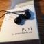 ขาย หูฟัง Soundmagic PL11 หูฟังพลังเบส 2 รางวัลการันตี Trustreview และ นิตยสารStuff 5ดาวเต็ม บอดี้เหล็กไหล โดดเด่นทั้งเบส และ รูปร่างสะดุดตา ในราคาสามัญชน thumbnail 4