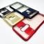 ซัมซุง S9Plus เคส tpuขอบเงา Autofocus(ใช้ภาพรุ่่นอื่นแทน) thumbnail 2